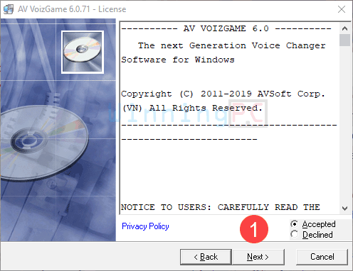 Av Voizgame Lifetime License Key Free Step 1