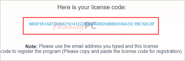 Coolmuster Android Eraser License Code