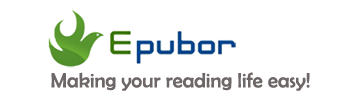 Epubor Coupon