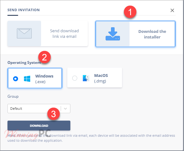 Bullguard Small Office Security Download