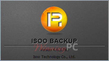 About Isoo Backup And System Restore