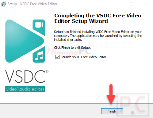 Vsdc Video Editor Pro Launch