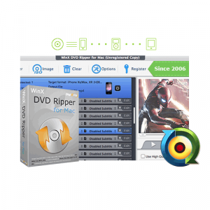 Winx Dvd Ripper For Mac Coupon Code