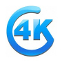 Aiseesoft 4K Converter for Mac