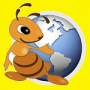 Ant Download Manager – 1 Year
