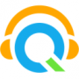 Apowersoft Streaming Audio Recorder (Yearly)