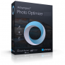 Ashampoo Photo Optimizer 2020