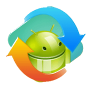 Coolmuster Android Assistant – 1 Year