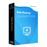 Do Your Data Recovery Pro