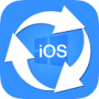 Do Your Data Recovery For Iphone Lifetime License: 50% Coupon Code For Windows Version