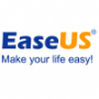EaseUS Sitewide Coupon