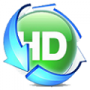 HD Video Converter Factory Pro Lifetime + Gift