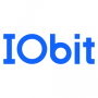 2020 IObit Black Friday Best Value Pack (1 PC)– Exclusive
