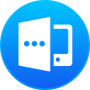 PassFab iOS Password Manager - Lifetime