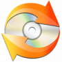 Tipard DVD Ripper for Windows
