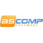 ASCOMP Software Site-wide coupon