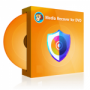 DVDFab Media Recover for DVD