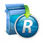 Revo Uninstaller Pro 4 – 1 year