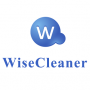WiseCleaner Package