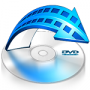 WonderFox DVD Video Converter Lifetime